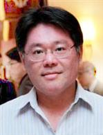 Tzong-Shyuan Lee